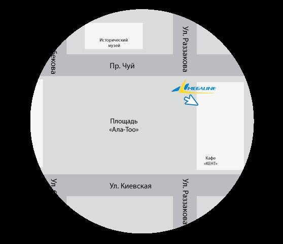 Карта-администр-офиса