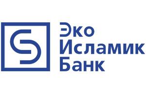 Лого-Экобанк
