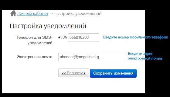 Макет2-на-смс-страницу